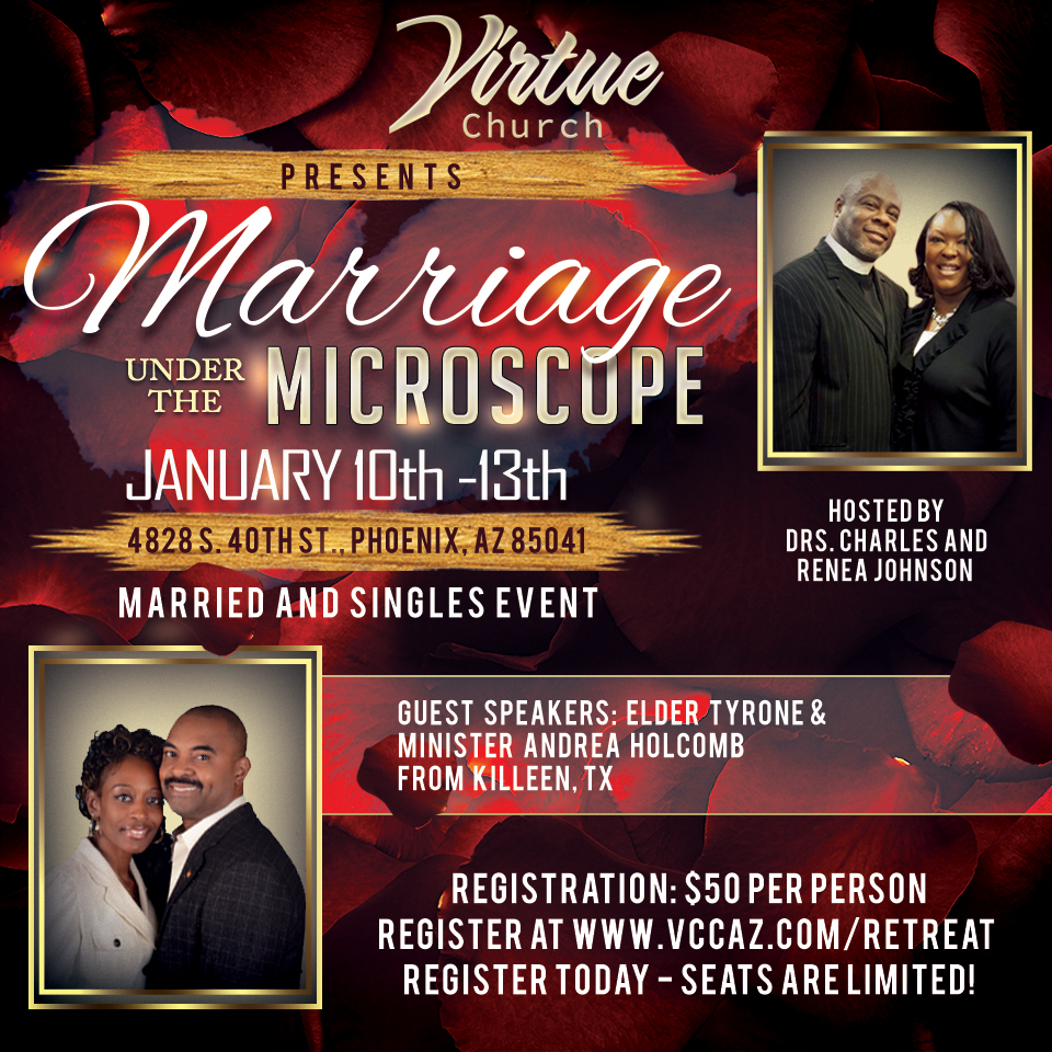 Christian singles events